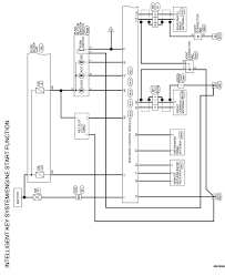 nissan altima 2007 2012 service manual wiring diagram