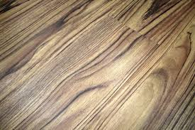 Allure Laminate Flooring The Perfect Basement Flooring And Other Fun Changes From Thrifty