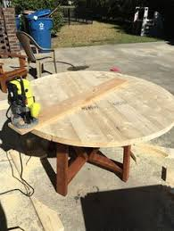 70 inch round table top diy furniture tables and woods