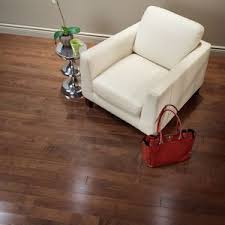 click lock glueless hardwood flooring