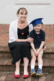 preschool graduation caps g s preschool graduation muddy boots and diamonds