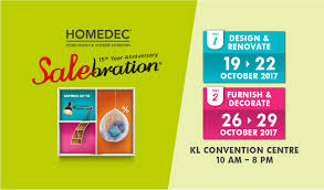 home design expo 2017 100 home and design dulles expo chantilly hotel