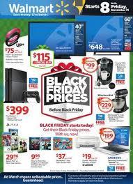 walmart pre black friday shopping event get black friday deals