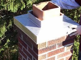 clay chimney flue pot karenefoley porch and chimney ever