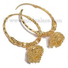 gold earings gold earrings 22 k
