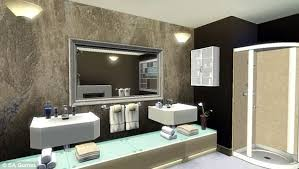 Home Design Games Like Sims Drone Tours And Virtual Decorators Will Make Buying A House Like