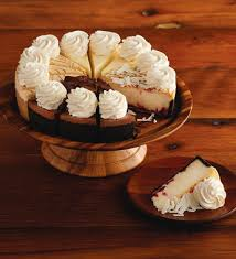 the cheesecake factory sler cheesecake delivery harry and