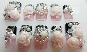 japanese 3d nail art supplies mailevel net