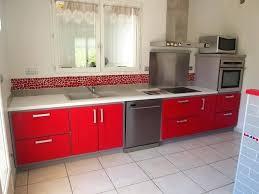 meuble cuisine bricoman bricoman meuble cuisine awesome fabulous peinture pour formica