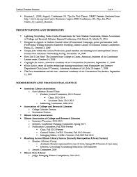 library page resume sle 28 images library resume hiring