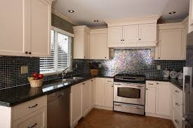 Modular Kitchen Small Space - simple kitchen design for middle class family modern kitchen