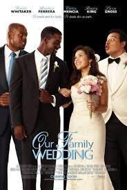 la-boda-de-mi-familia