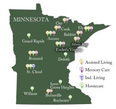 Comfort Home Health Care Rochester Mn Welcome