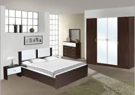 chambres a coucher pas cher chambre a coucher 442437 chambre italienne chambre coucher pas