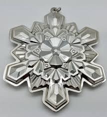 ornaments michele s estate jewelry and silver