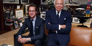 black friday ralph lauren ralph lauren to close stores offices in turnaround effort