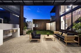 Best House Best Houses Australia 2016 U2013 Modern House