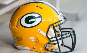 2017 green bay packers schedule and dates
