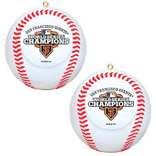 12 best sfgiants gifts images on