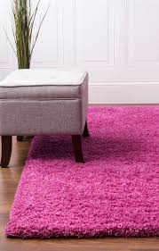 Pink Area Rugs Canada by Best 25 Pink Shag Rug Ideas On Pinterest Shag Rug Pink Rug And