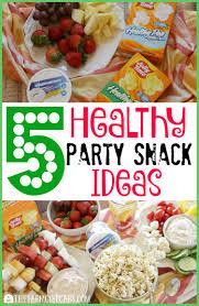 5 healthy snack ideas the farm gabs