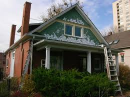 home painting exterior exterior house painting fort collins get