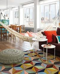 Living Room Without Sofa Living Room Design Eclectic Living Room No Sofa Design