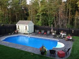 907 best pools images on pinterest courtyard pool agriculture