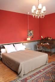 chambre d hote valenciennes chambre d hote valenciennes