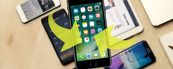 how to transfer everything from android to android new iphone how to transfer your data from ios or android techort