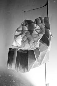 34 best origami images on pinterest national museum japanese