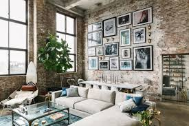 brooklyn home design blog home tour a surf infused brooklyn loft damask u0026 dentelle blog