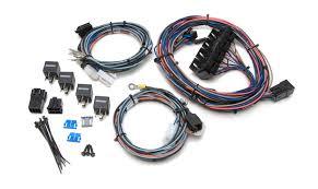 1970 camaro wiring harness 1970 1981 camaro power window lock harnessdetails painless
