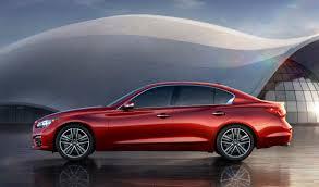 lexus ross fresno ca 2014 infiniti q50 u0027s new ad campaign will it quiet consumer