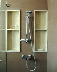 best way to clean soap scum off shower doors hunker