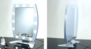 best light bulbs for vanity mirror elegant light bulbs for makeup application or lighted vanity mirror