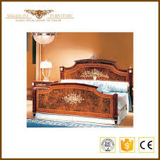 Circle Bed Circle Bed Frame Circle Bed Frame Suppliers And Manufacturers At