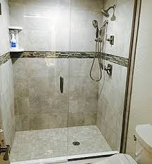 florida bathroom designs florida kitchen and bath designs inc lakeland fl