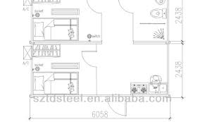 types of house plans different types container house plans drawing house plans 15590