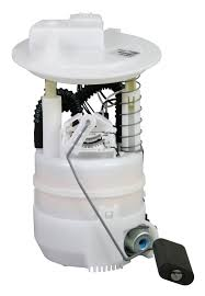 nissan sentra fuel pump 2007 nissan versa fuel pump autopartskart com