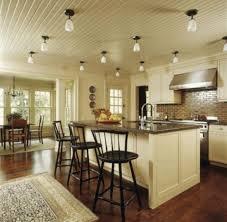 kitchen island table with storage raised ceiling ideas black seat barstool white luxury glossy