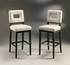 white leather swivel bar stools kitchen bar stools with backs for metal target leather back swivel