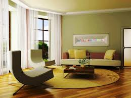 trendy paint colors home decor gallery