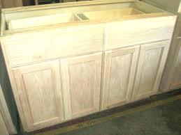 24 inch deep storage cabinets deep storage cabinet pmdplugins com