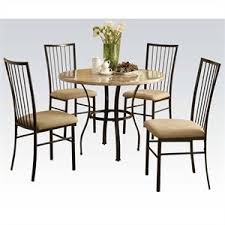 Dining Room Chairs For Sale Room Sets For Sale Buy Dining Tables U0026 Chairs Online At 40 Off