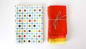 dish towels target towel