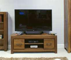 Traditional Tv Cabinet Designs For Living Room Furniture Dark Pergo Flooring With White Baseboard And Corner