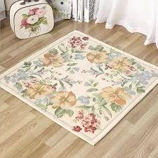 Square Modern Rugs Contemporary Modern Rug Square Modern Square Rugs Modern Square