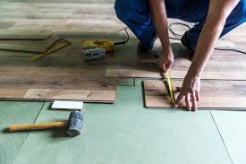 Subfloor For Laminate Flooring 12mm Laminate Flooring The Flooring Lady
