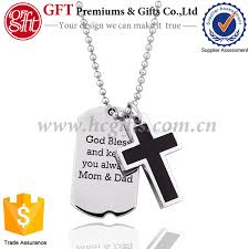 christian gifts wholesale wholesale custom christian gifts online buy best custom